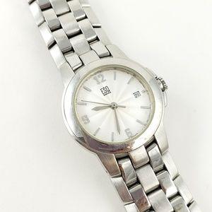 ESQ Swiss Watch
